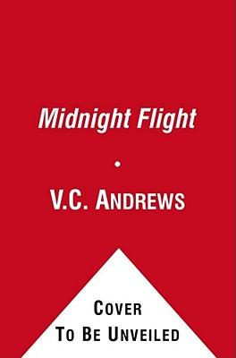 Midnight Flight By Andrews, V. C.